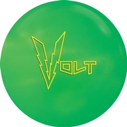 900 Global Volt Solid Bowling Ball