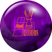 Lord Field Royal Queen Bowling Ball