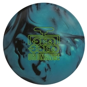 900 Global Ordnance C4 Bowling Ball