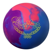 Lord Field Swagger Bowling Ball