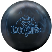 Radical Incognito Bowling Ball