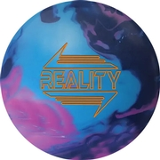 900 Global Reality Bowling Ball