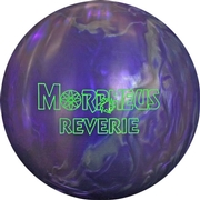 Legends Morpheus Reverie Bowling Ball