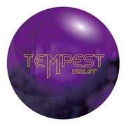 Lane Masters Tempest Violet Bowling Ball