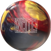 Storm Incite Bowling Ball