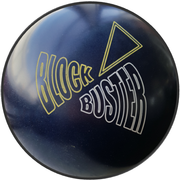 Lord Field Block Buster Bowling Ball