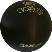 EB Sport Mark IV Bowling Ball - Black