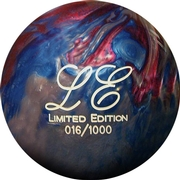 Visionary Gladiator LE Bowling Ball