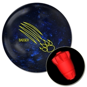 900 Global Badger Bowling Ball