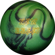 Visionary New Breed Particle Pearl Bowling Ball