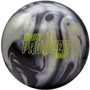 DV8 Night Prowler Bowling Ball