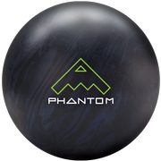Brunswick Vintage Phantom Bowling Ball