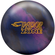 Brunswick Vapor Zone Solid Bowling Ball