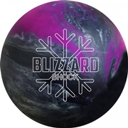 Lord Field Blizzard Shock Bowling Ball