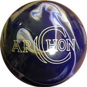 Archon Blue/Black/Ivory