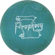 Insite The Prophecy Bowling Ball