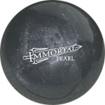 Visionary Immortal Pearl Bowling Ball