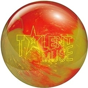Lord Field Talent Muse Bowling Ball