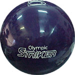 Olympic Striker