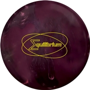 900 Global Equilibrium Bowling Ball
