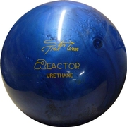Reactor Blue Pearl West