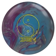 900 Global Zen Bowling Ball