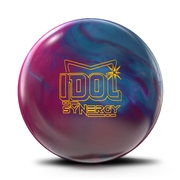 Roto Grip Idol Synergy Bowling Ball