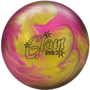 DV8 Glam Bowling Ball